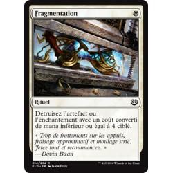 Blanche - Fragmentation (C) [KLD]