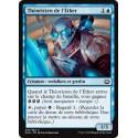 Bleue - Théoricien de l'Éther (C) [KLD]