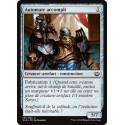 Artefact - Automate accompli (C) [KLD]