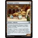 Artefact - Chargeur à baliste (U) [KLD]
