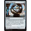 Artefact - Sablier perpétuel (U) [KLD]