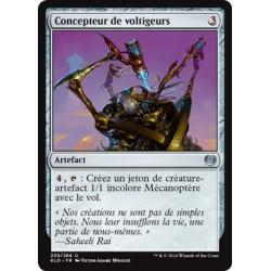 Artefact - Concepteur de voltigeurs (U) [KLD]