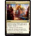 Terrain - Centre d'Éther (U) [KLD]