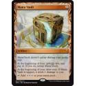 Artefact - Mana Vault (M) [MSP]