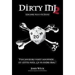 Dirty MJ 2