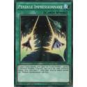 Pendule Impressionnant (C) [INOV]