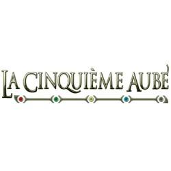 Artefact Cimeterre animé (U)