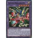 Canon Dragon Xy (C) [SDKS]