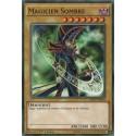 Magicien Sombre (C) [SDMY]