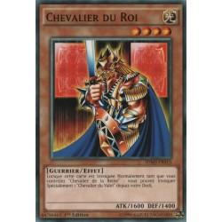 Chevalier du Roi (C) [SDMY]