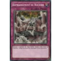 Bombardement de Rochers (C) [SDMY]