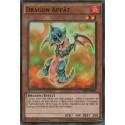 Dragon Appât (C) [SR02]