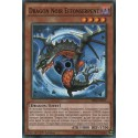 Dragon Noir Effonserpent (C) [SR02]