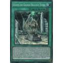 Ruines des Grands Dragons Divins (SR) [SR02]
