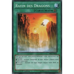 Ravin Des Dragons (C) [SR02]