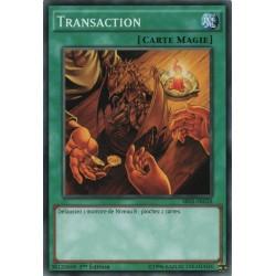 Transaction (C) [SR02]