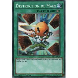Destruction de Main (C) [SR02]