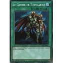 Le Guerrier Réincarné (C) [SR02]
