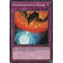 Transmigration de Dragon (C) [SR02]