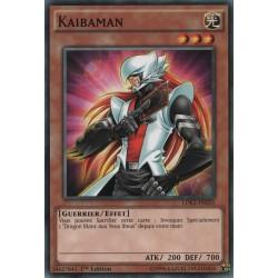 Kaibaman (C) [LDK2]