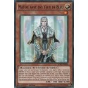 Yugioh - Maître avec des Yeux de Bleu (C) [LDK2]