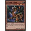 Yugioh - Dragon Tigre (C) [LDK2]