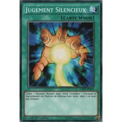 Jugement Silencieux (C) [LDK2]