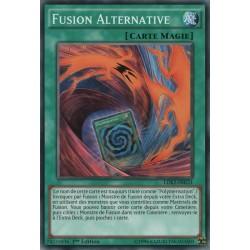Yugioh - Fusion Alternative (C) [LDK2]