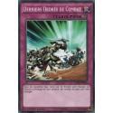 Derniers Ordres de Combat (C) [LDK2]