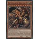 Le Dragon Ailé de Râ (UR) [LDK2]