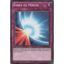 Yugioh - Force de Miroir (C) [LDK2]