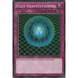 Yugioh - Filet Gravitationnel (C) [LDK2]