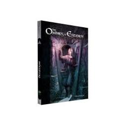 Les Ombres d'Esteren : Occultisme
