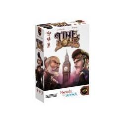 Time Bomb - Mini Games