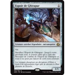 Artefact - Espoir de Ghirapur (R) [AER]