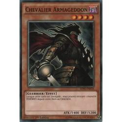 Chevalier Armageddon (C) [SDPD]