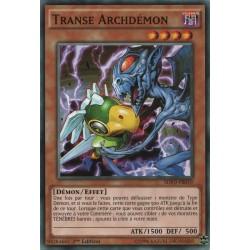 Transe Archémon (C) [SDPD]