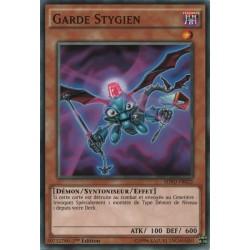 Garde Stygien (C) [SDPD]