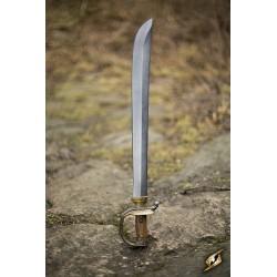 Arme Epée Courte - Cutlass 70cm