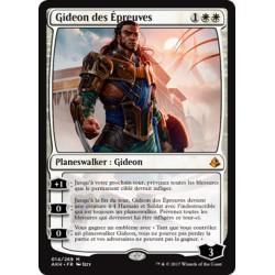 Blanche - Gideon des Épreuves (M) [AKH]