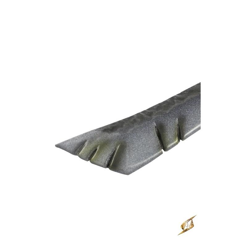 Orc Coin Set légendaire de pièces métalliques