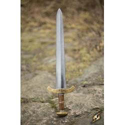 Arme Epée Courte - Squire Sword
