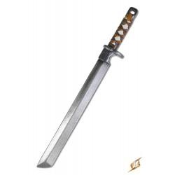 Arme - Epée Courte Wakizashi
