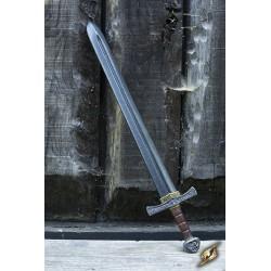 Arme Epée Moyenne - Crusader 85cm