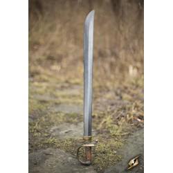 Arme Epée Moyenne - Cutlass 85cm