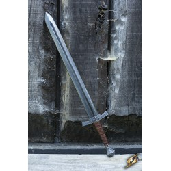Arme Epée Moyenne - Footman Sword 85cm