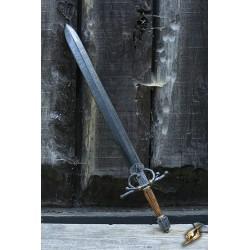 Arme Epée Moyenne - Noble Sword 85cm
