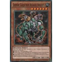 Chimère Gadjiltron Rouages Ancients  (C) [SR03]
