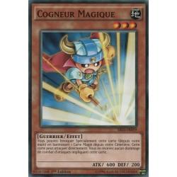 Cogneur Magique  (C) [SR03]