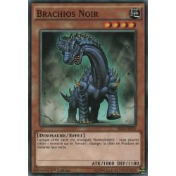 Brachios Noir  (C) [SR04]